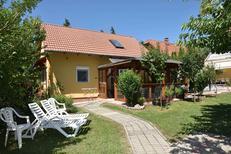 Ferienhaus 425225 für 4 Personen in Gyenesdias