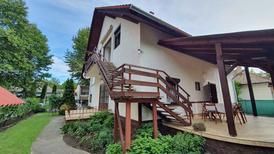 Ferienwohnung 425316 für 8 Personen in Siofok