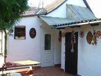 Maison de vacances 425371 pour 5 personnes , Siofok