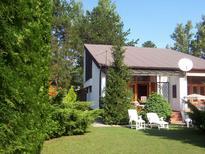 Ferienhaus 425453 für 4 Personen in Siofok