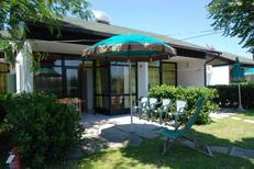 Ferienhaus 425594 für 6 Personen in Casalborsetti