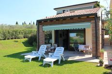 Holiday apartment 425722 for 6 persons in Lazise