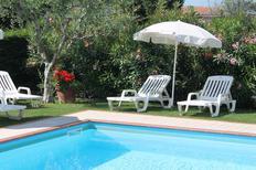 Mieszkanie wakacyjne 425762 dla 5 osoby w Lazise