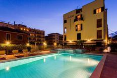 Ferienwohnung 425860 für 5 Personen in Borgio Verezzi