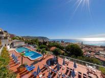 Appartement de vacances 425934 pour 6 personnes , Pietra Ligure