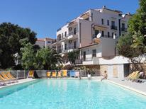 Appartement 425946 voor 2 personen in Pietra Ligure