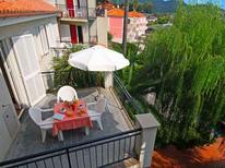 Appartement de vacances 425959 pour 4 personnes , San Bartolomeo al Mare