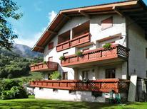 Holiday apartment 426040 for 8 persons in Molina di Ledro
