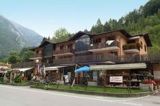 Holiday apartment 426043 for 6 persons in Molina di Ledro