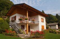 Ferienwohnung 426072 für 4 Personen in Pieve di Ledro