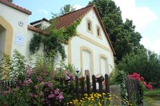 Holiday home 426172 for 5 persons in Plavsko