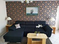 Appartement de vacances 426208 pour 3 personnes , Bük