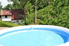 Holiday home 426353 for 12 persons in Chlivce