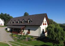 Ferienhaus 426363 für 25 Personen in Pekov