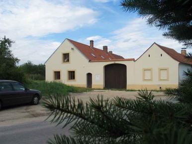 Apartamento 426414 para 12 personas en Ponedraz