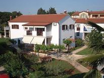 Apartamento 427025 para 2 personas en Rovinj