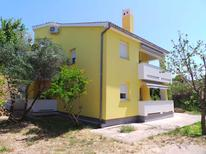 Holiday apartment 427292 for 6 persons in Punat