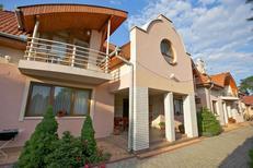 Ferienwohnung 427504 für 4 Personen in Hajdúszoboszló
