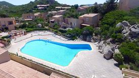 Holiday apartment 427788 for 4 persons in Costa Paradiso