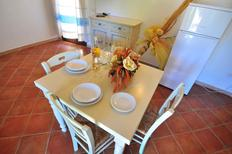 Holiday apartment 427792 for 4 persons in Costa Paradiso