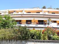 Mieszkanie wakacyjne 427799 dla 4 osoby w Letojanni