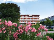 Mieszkanie wakacyjne 428198 dla 6 osób w Bibione