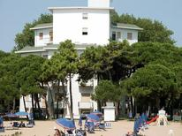 Holiday apartment 428568 for 5 persons in Lido di Jesolo