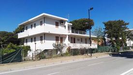 Appartement de vacances 428667 pour 5 personnes , Rosolina Mare