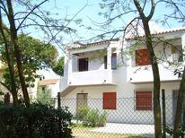 Ferienwohnung 428668 für 5 Personen in Rosolina Mare