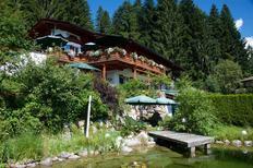 Ferienwohnung 428690 für 7 Personen in Reith bei Kitzbühel