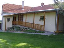 Rekreační dům 428699 pro 11 osob v Ruda