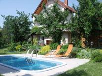 Holiday apartment 428748 for 7 persons in Fonyod