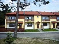 Holiday home 428823 for 5 persons in Lipno nad Vltavou