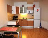 Holiday apartment 428923 for 6 persons in Harrachov