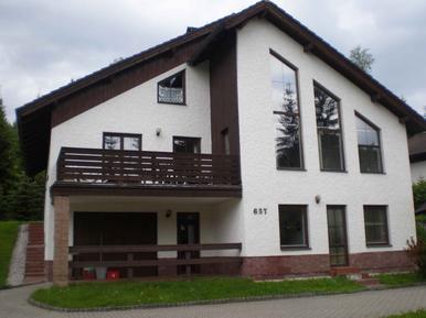 Appartement de vacances 428953 pour 13 personnes , Harrachov
