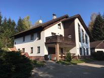 Appartement 428955 voor 14 personen in Harrachov