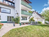 Ferienwohnung 429027 für 9 Personen in Medebach-Titmaringhausen
