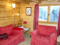 Ferienhaus 429060 für 6 Personen in Saint-Gervais-les-Bains