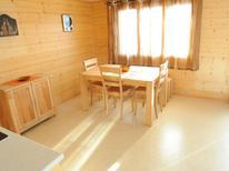 Ferienwohnung 429153 für 4 Personen in Riederalp