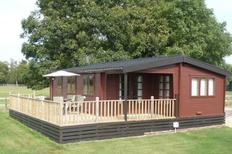 Vakantiehuis 429158 voor 4 personen in Fairfield
