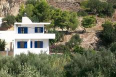 Holiday home 429345 for 8 persons in Aghia Fotia