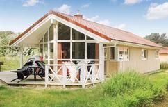 Rekreační dům 43393 pro 6 osob v Travemünde-Priwall