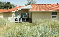Holiday home 43394 for 10 persons in Travemünde-Priwall