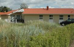 Rekreační dům 43394 pro 10 osob v Travemünde-Priwall