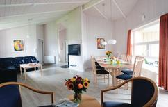 Holiday home 43395 for 12 persons in Travemünde-Priwall