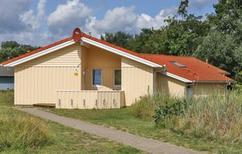 Rekreační dům 43395 pro 12 osoby v Travemünde-Priwall