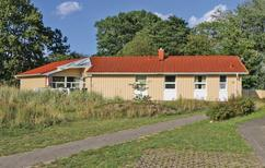 Holiday home 43396 for 10 persons in Travemünde-Priwall