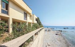 Ferienhaus 43570 für 8 Personen in Intavolata