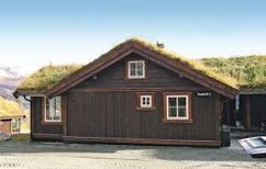 Ferienhaus 43663 für 12 Erwachsene + 6 Kinder in Hemsedal
