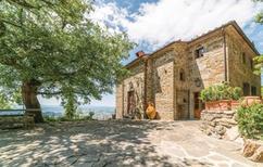 Maison de vacances 43925 pour 13 personnes , Castiglion Fiorentino